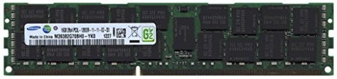 16GB-DELL-Poweredge-Memory-Upgrade-PC3-12800-DDR3-1600-SNP20D6FC16G-A6994465-by-Gigaram