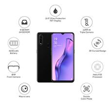Oppo-A31-Mystery-Black-6GB-RAM-128GB-Storage-with-No-Cost-EMIAdditional-Exchange-Offers