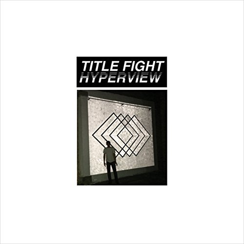 Hyperview by Title Fight - Amazon.com Music
