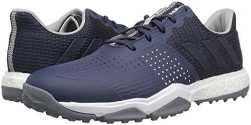 adidas-Mens-Adipower-s-Boost-3-OnixC-Golf-Shoe