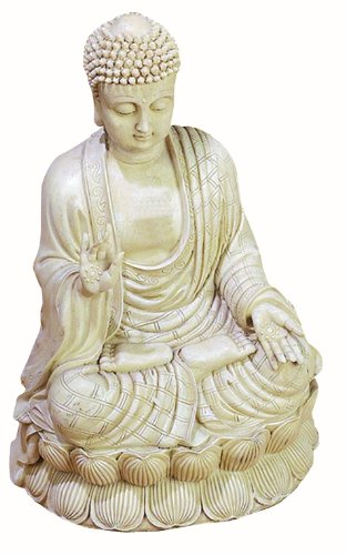 buddha statue buying guide don t buy before reading this