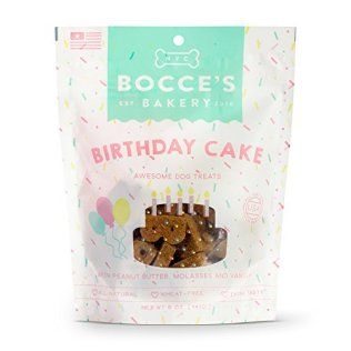 Bocces-Bakery-Birthday-Cake-Biscuits-Bag-Dog-Treat-5-Oz