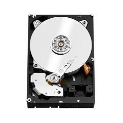 WD-Black-2TB-Performance-Desktop-Hard-Disk-Drive-7200-RPM-SATA-6-Gbs-64MB-Cache-35-Inch-WD2003FZEX