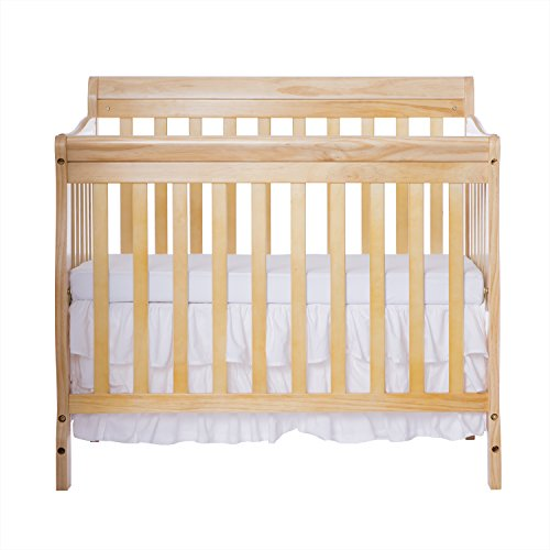 pictures mini mattress crib buy best a of nursery images playroom to cribs place gallery