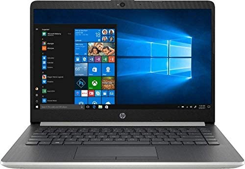 The Bests Laptops For Students - (5) 1