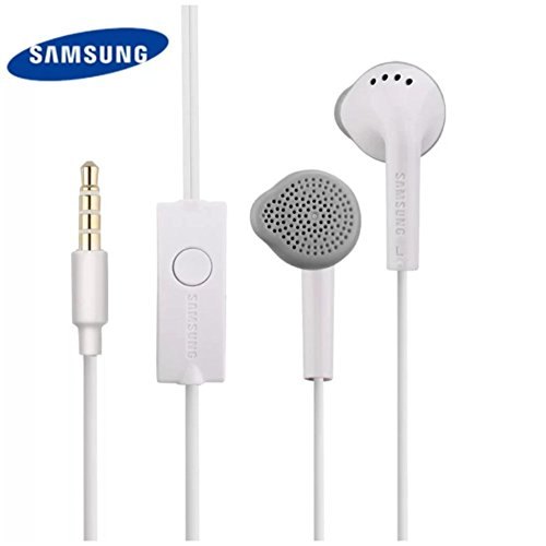 Samsung Earphone For All Smart Phones 3.5mm Jack with Mic 1