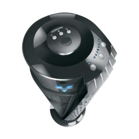 Vornado-184-Whole-Room-Air-Circulator-Tower-Fan-41-184-41-Black