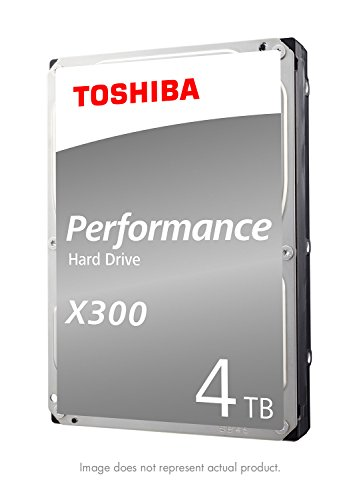 Toshiba-X300-4TB-Performance-Desktop-and-Gaming-Hard-Drive-7200-RPM-128MB-Cache-SATA-60Gbs-35-Inch-Internal-Hard-Drive-HDWE140XZSTA