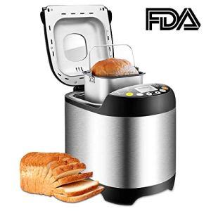 breadmaker02 2
