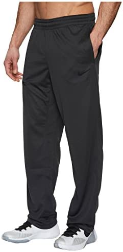 Nike Men's Dry Pant Rivalry 3