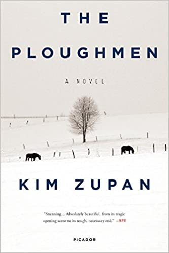 Image result for The Ploughmen novel zupan