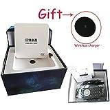 Upro Unblock Tech Tv Box Gen 6 Pro 2 Latest UnblockTech TV Box I 950 Model GEN6.OS Version UBOX with Gift Set