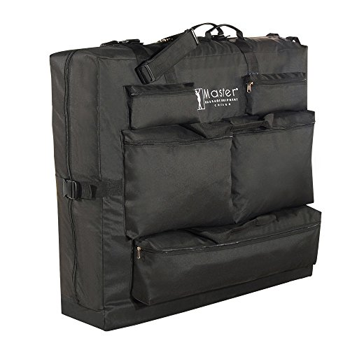 Master Massage Universal Massage Table Carry Case,'Bag' for Massage Table, 29'31'