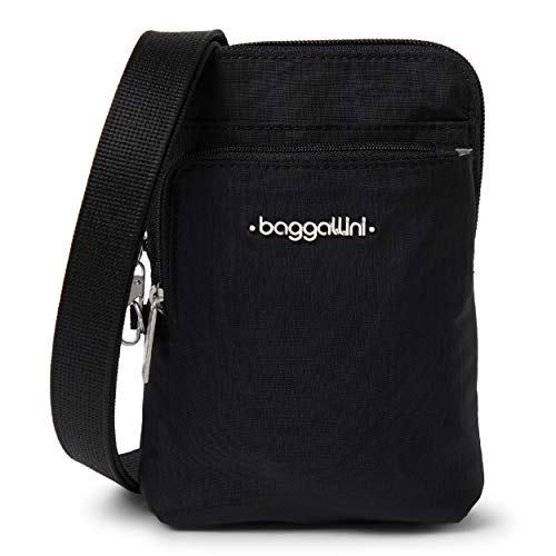 Baggallini-Anti-Theft-Activity-Crossbody-Bag