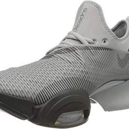 Nike Men's Jogging Cross Country Running Shoe