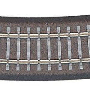 Tillig TT 83726 TT Curved Pass-piece 41wh hKsGUL