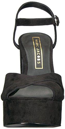 "41wiEG2rZhL Heel height 4.3"" Platform height 1.4"" Glitter patent leather"