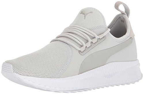 Tsugi Apex Sneaker, Glacier Gray White