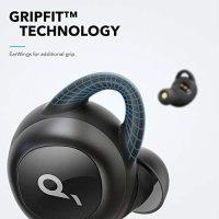 Anker SoundCore Liberty Bluetooth Kulaklık, Siyah, A3912 18