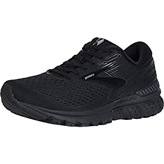 Brooks Men's Adrenaline GTS 19 Running Shoes Brand