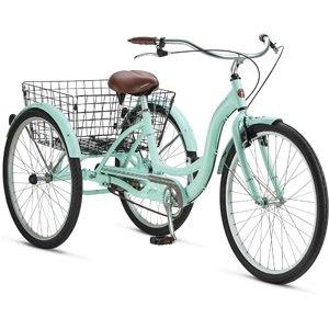 Schwinn Meridian 26' Adult Tricycle...