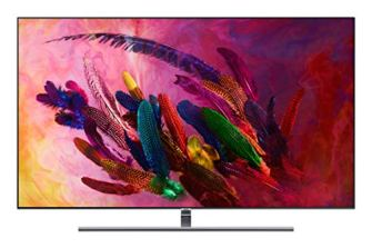 Samsung-108-cm-43-Inches-LED-Smart-TV-UA43R5570AUXXL-Black-2019-Model