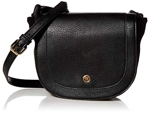 Roxy-Crossbody-Bag