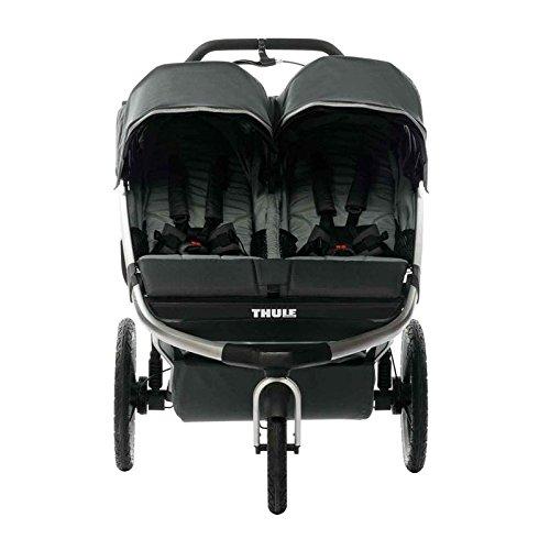 Thule Urban Glide - Double Jogging Stroller