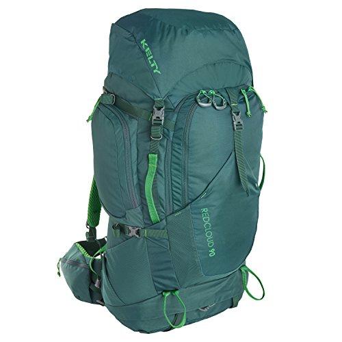 Kelty Red Cloud 90 Backpack, Ponderosa Pine