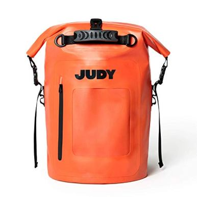 JUDY-Emergency-Preparedness-Kit-in-Backpack-Emergency-Preparedness-Go-Bag-with-Tools-for-Safety-Warmth-First-Aid-and-Food-Water-The-Mover-Max-Full-Size