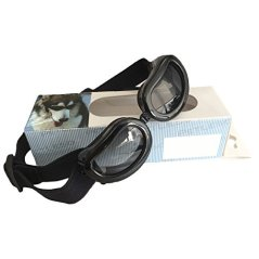 Enjoying-Dog-Goggles-Small-Dog-Sunglasses-Waterproof-Windproof-UV-Protection-for-Doggy-Puppy-Cat