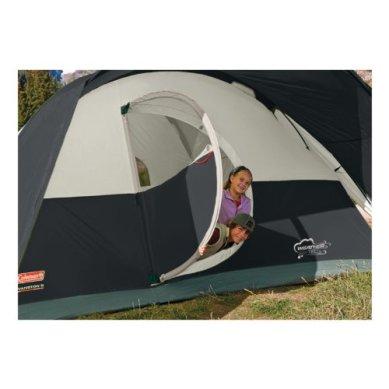 Coleman-Montana-8-Person-Tent-Black