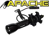 NAP Apache Predator LED Stabilizer