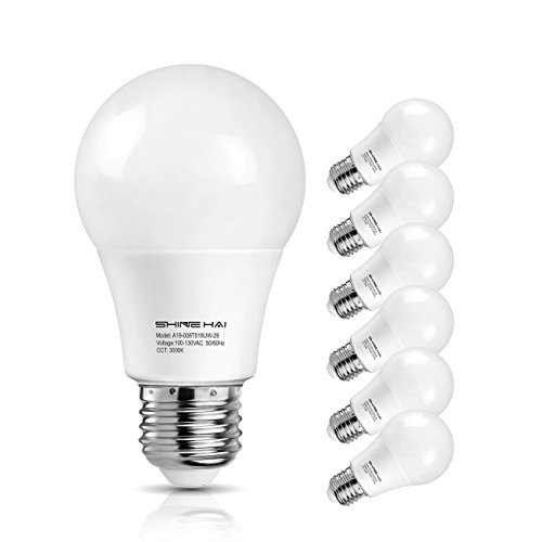 Led Light Bulbs Austin Tx