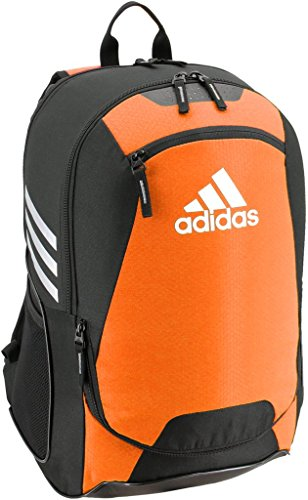 adidas Stadium II Backpack 15 Fashion Online Shop gifts for her gifts for him womens full figure