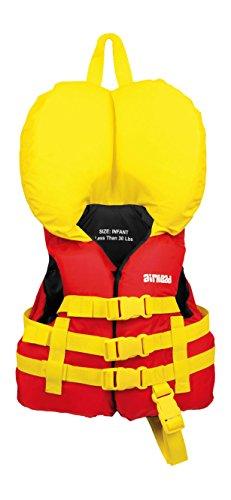 AIRHEAD General Purpose Infant Vest