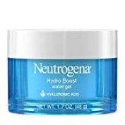 neutrogena-moisturizing-cream-gel
