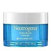 neutrogena-moisturizing-cream-gel
