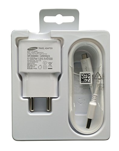 Samsung 9Volt 20Amp Travel Adapter With 3 Ft Micro USB Cable 3