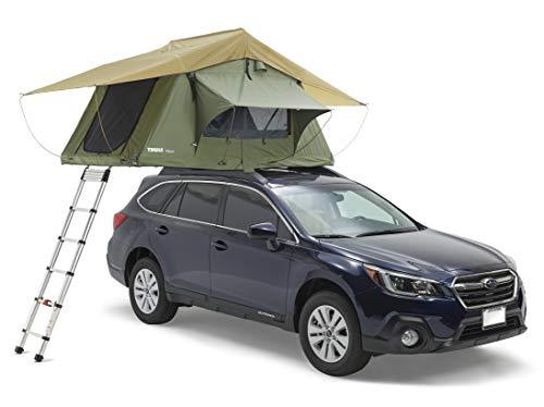 Thule-Tepui-Kukenam-3-Rooftop-Tent