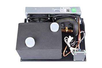 12V-Compact-Refrigeration-Cooling-Systems-Air-Conditioning-Systems-with-Miniature-Rotary-Compressor-for-Electric-Vehicle-Chiller-Water-Dispenser-Freezer-Electronics-Cooling-Module-DIY-12V19cc