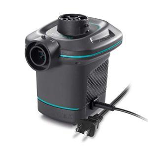 Intex Quick-Fill Air Pump Series 41y2mnbpm8L bestsellers Bestsellers 41y2mnbpm8L