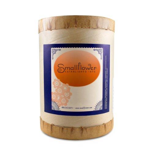 Smallflower Cowslip