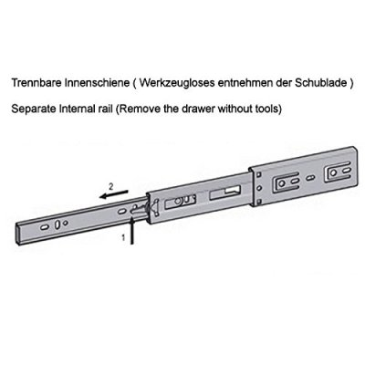 1-Paar-2-STCK-SO-TECH-Vollauszge-Vollauszug-500-mm-eingeschoben-kugelgelagert-Tragkraft-45-Kg
