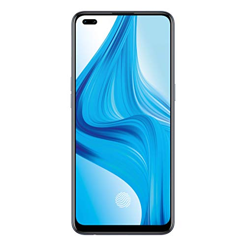 OPPO-F17-Pro-Metallic-White-8GB-RAM-128GB-Storage-with-No-Cost-EMIAdditional-Exchange-Offers