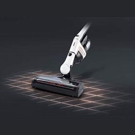 Miele-Triflex-HX1-Battery-Powered-Bagless-Stick-Vacuum-Lotus-White
