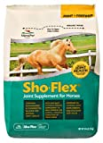 Product review for Manna Pro Sho-Flex