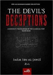 bestselling Islamic book