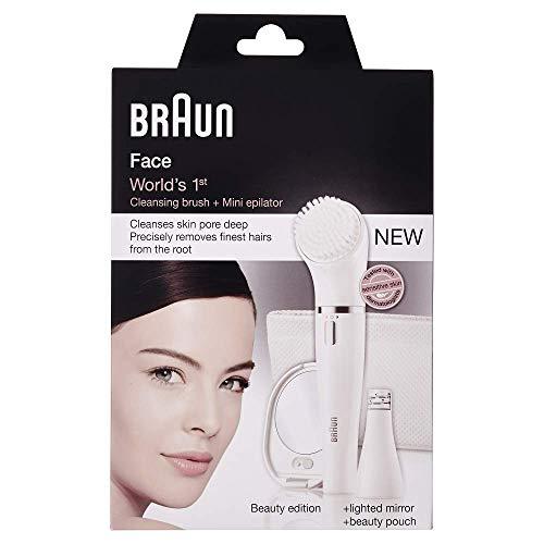 Braun-Face-Worlds-1st-Cleansing-Brush-and-Mini-Epilator
