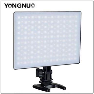 Yongnuo-YN300Air-II-Camera-LED-Video-Light-RGB-Full-Range-Photography-Scene-Lighting